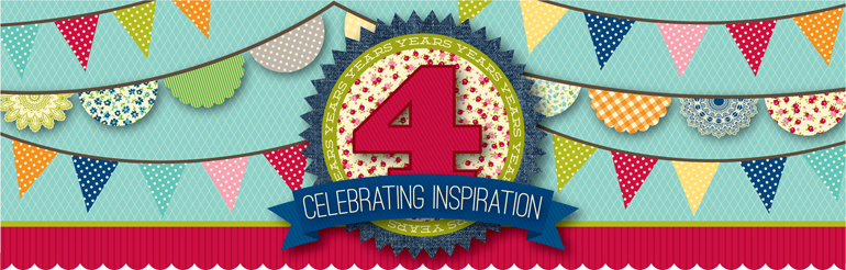 BirthdayCelebration_Header