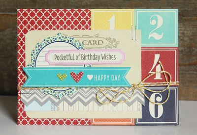 Card-Becky-Birthday