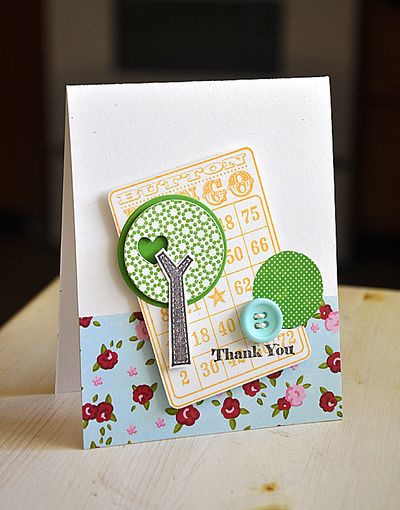 Card-Maile-Thank You