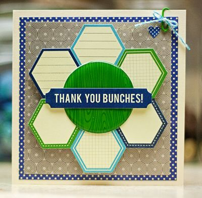 Card-Laina-ThankYouBunches