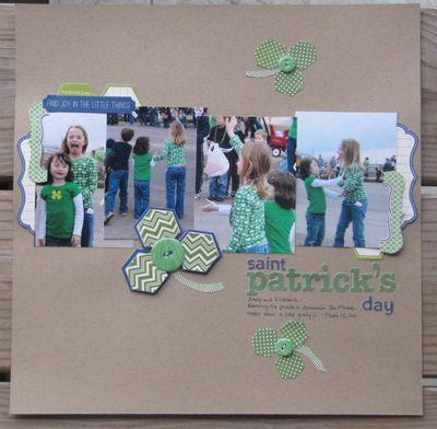 LO-Jen-St. Patricks Hexies