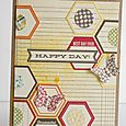 Card-Carole-Happy Day