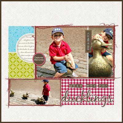 LO-Paula-Ducklings