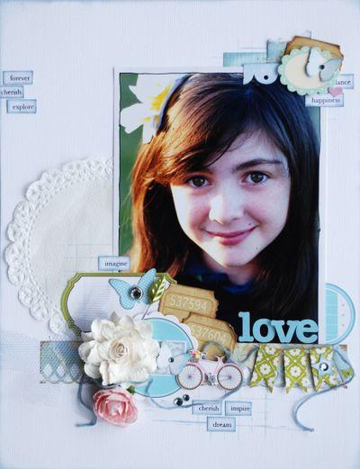 LO-Leanne Allinson-Love