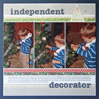 LO-Stephanie-Independent Decorator