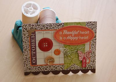 Thankful-Heart-Card