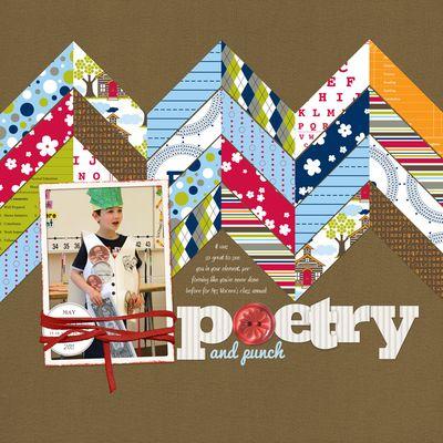 LO-Paula Gilarde-Poetry