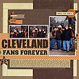 LO-Laina-ClevelandFansForever