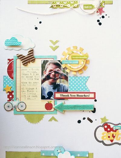 LeanneAllinson_art_layout