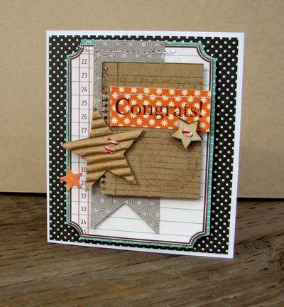 Card-Nicole-Congrats