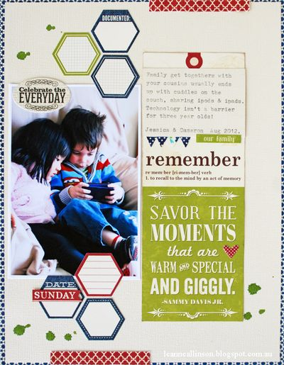 LeanneAllinson_remember_layout