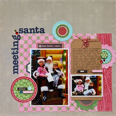 Meetingsanta-Pam Brown