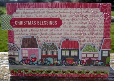 Blessings from Home Card PFolchert (2)