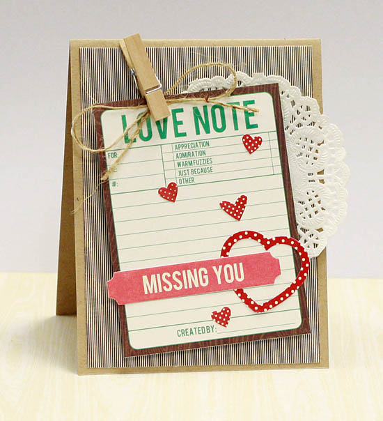 Card-Cindy-Missing You