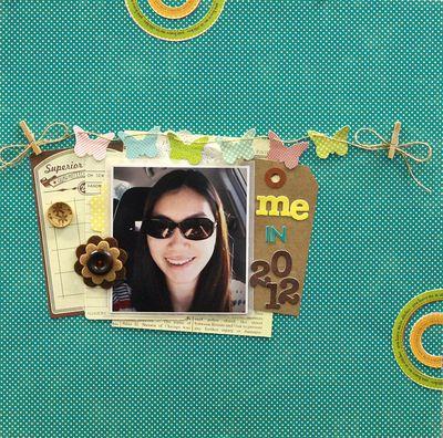 LO-Cindy-Me