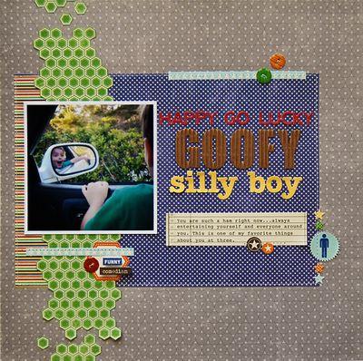 LO-Pam-happygoluckysillygoofyboy