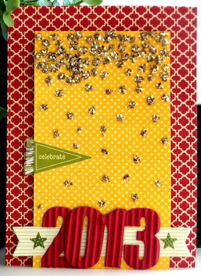 Card-Emily-Celebrate