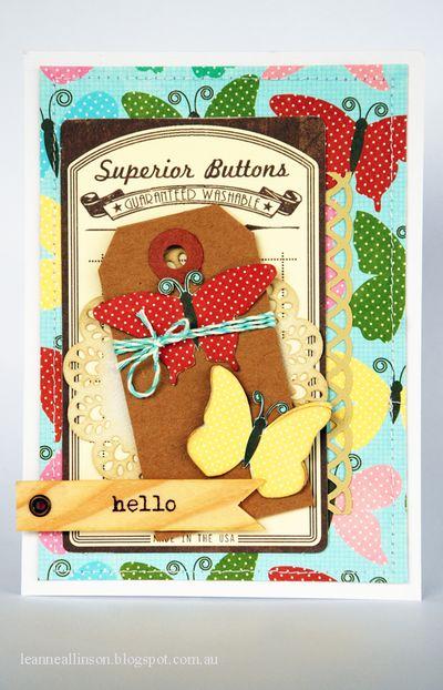 Card-Leanne-Hello