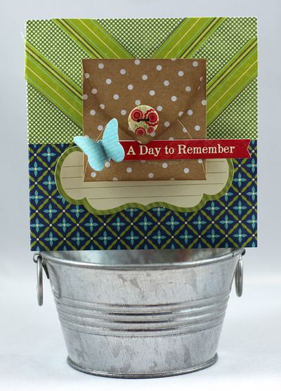 Card-Nancy-A Day To Remember