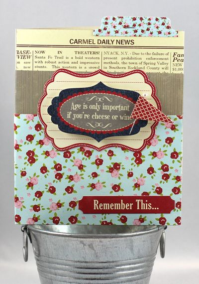 Card-Nancy-Remember This