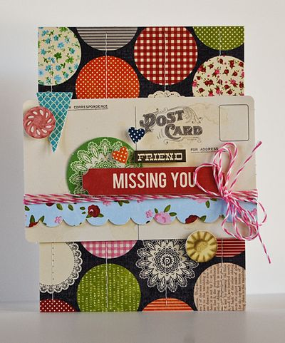Card-Pam-missingyoucard