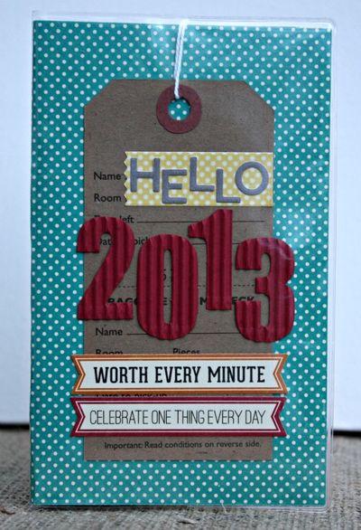 Sheri_Feypel_Altered_Pocket_Calendar