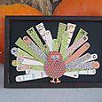 Project-Jen-Thanksgiving Turkey Advent