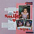 LO-Kim Holmes-smile
