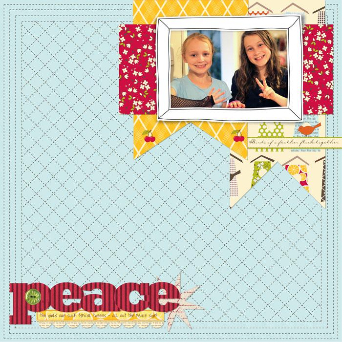 LO-Paula-Peace