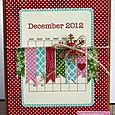 Sheri_feypel_christmas_wishes_card