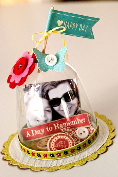 Project-Valerie-Day to Remember Keepsake
