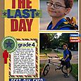 LastDay4thGrade-laina