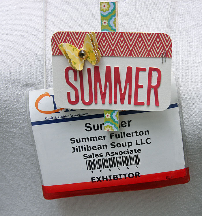 Summer-Clothespin-01