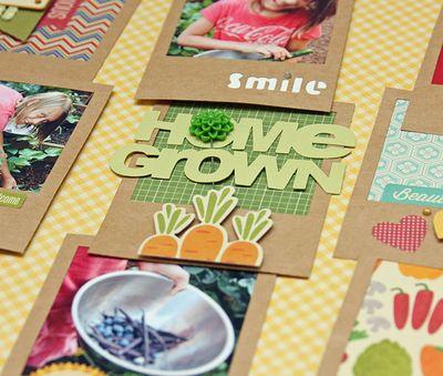 LO-Summer-Home Grown CU