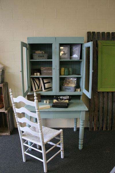 Desk_Hutch_store