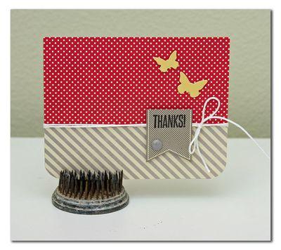 Card-Summer-Thanks