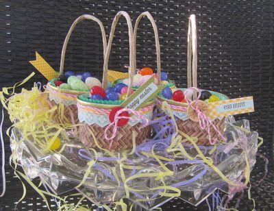 Jen-Easter Baskets