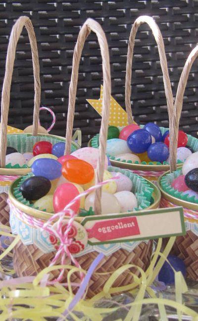 Jen-Easter Baskets CU