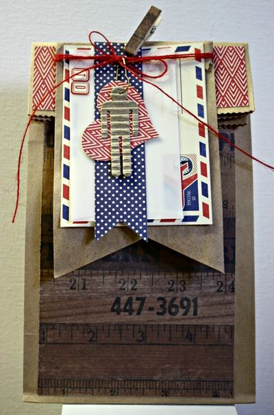Sheri_feypel_altered_bag_tag