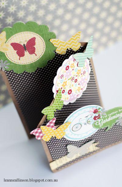Jillibean_Leanne Allinson_card2_gardening_detail1_a