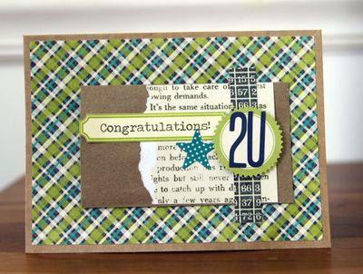 Card-Paula-congratulations