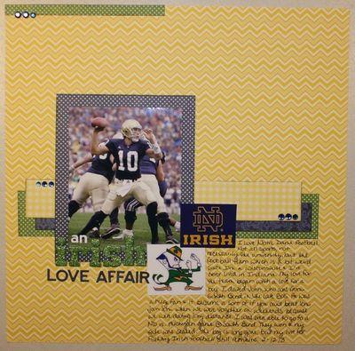 LO-Kelly-Oblak-An Irish Love Affair
