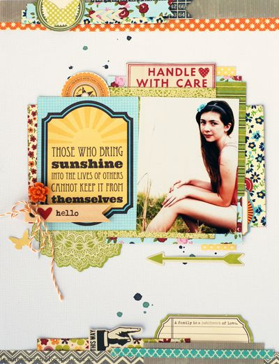 Jillibean Soup_Leanne Allinson_layout_handle with care