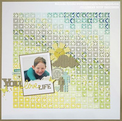 Designer Challenge_Melinda1_ March_ 2013