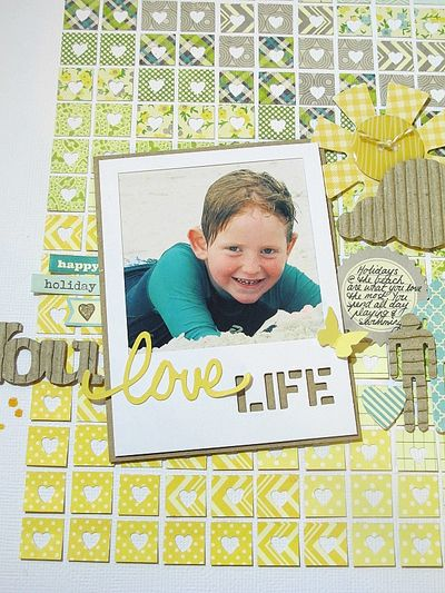 Designer Challenge_Melinda2_ March_ 2013