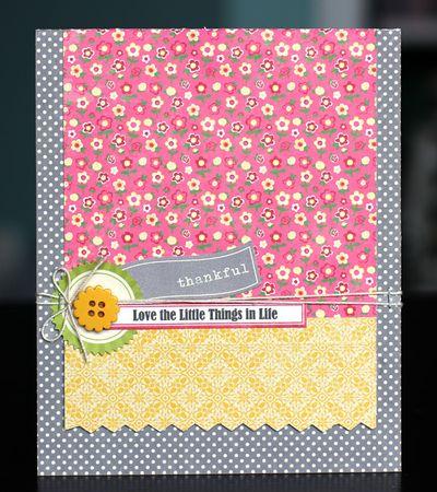 Card-Nancy-Thankful