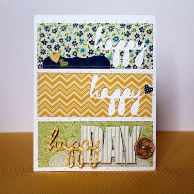 Card-Mel-Happy Day