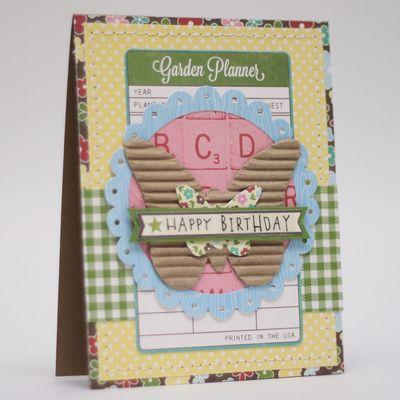 Card-Heather Adams