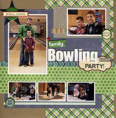 LO-Laina-FamilyBowling2012