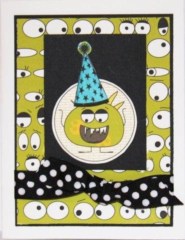 Card-Cyndi Bundy